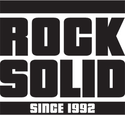 Rock Solid Concrete >> Ready Mix Concrete Supply Rock Solid Concrete